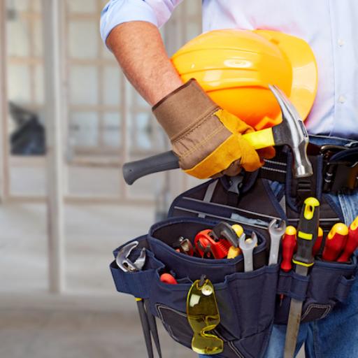 76901_contractors_services.png