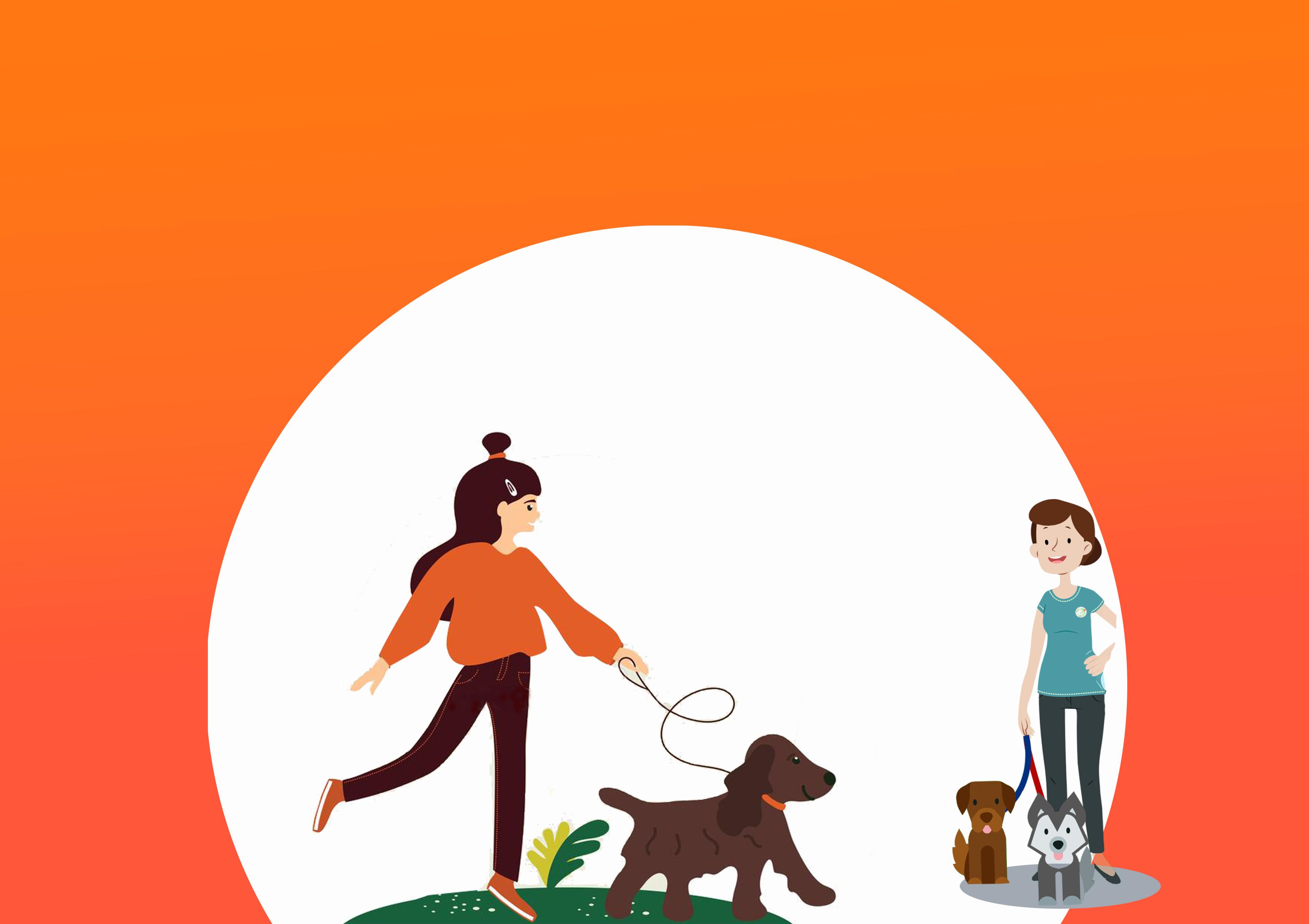 10271_Pet-Care.jpg